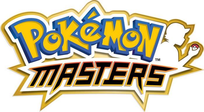 Pokémon Master sur PC et Mac